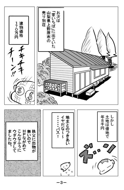 土地さがし(みどり市他)-3