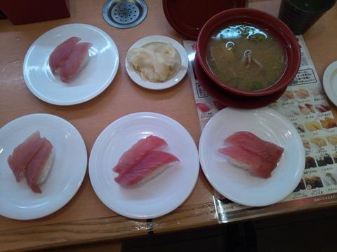 かっぱ寿司47
