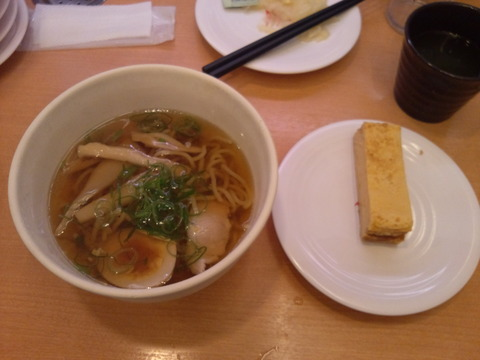 かっぱ寿司42