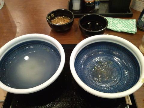 丸亀製麺18