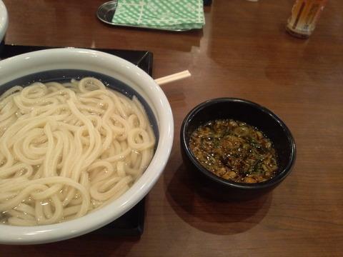 丸亀製麺10