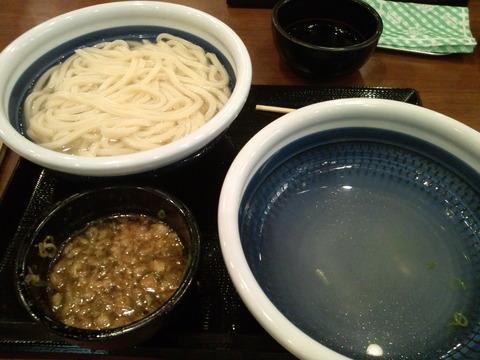 丸亀製麺13