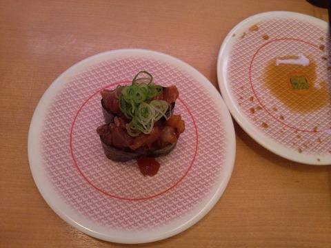 かっぱ寿司29