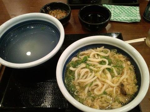 丸亀製麺17