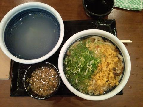 丸亀製麺15