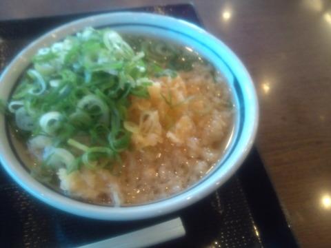 丸亀製麺04