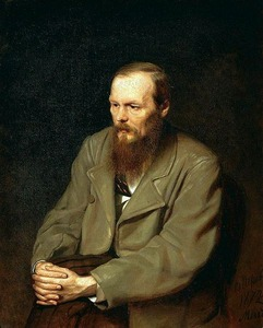 481px-Dostoevskij_1872