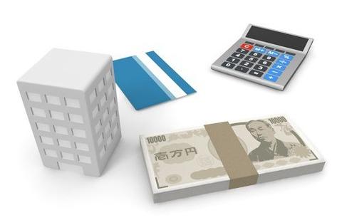 バイナリーオプション,資金管理