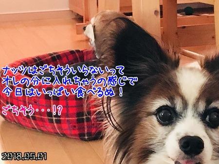 20180502_05