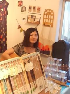 Natsumiさんライブ3