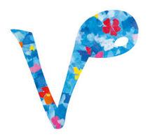 vpロゴ(ニライカナイ)