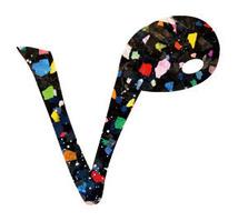 vp ロゴ(worldsymphony)