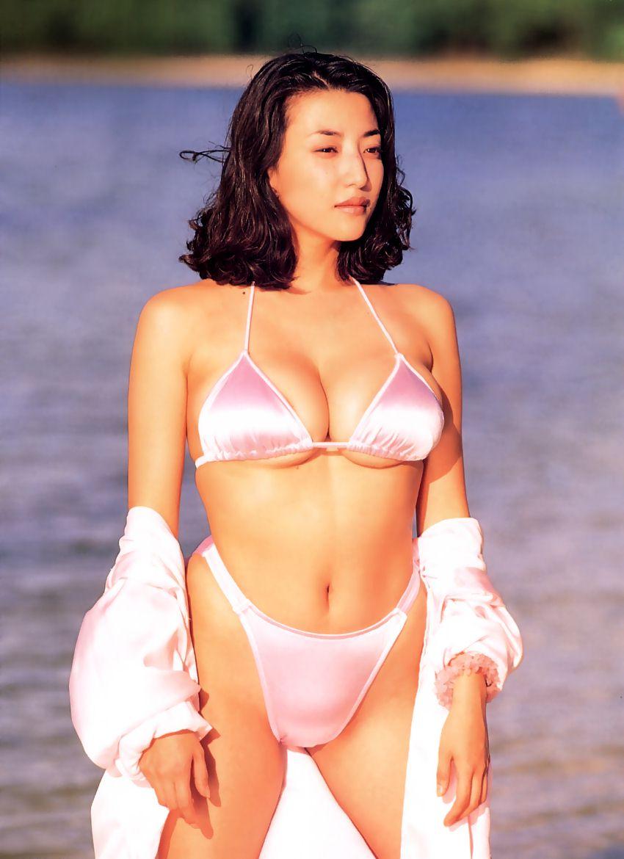 間宮沙希子 エロ