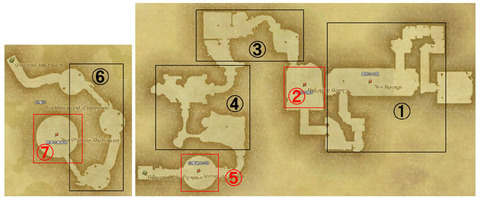 map20-古アムダ(小)