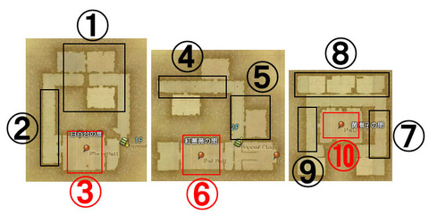 map18-ハウケタHard(図入り)