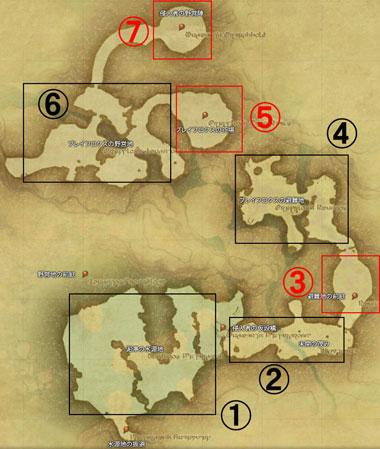 map22-ブレフロH(小)