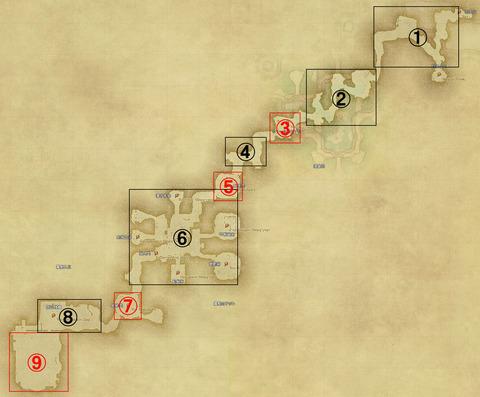 map01-サスタシャ(実験)