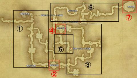 map05-トトラク