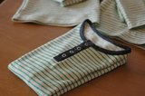 ボーダーtシャツ2