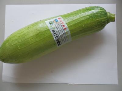 P8180010