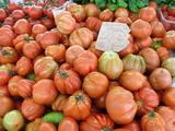 ズッカトマト