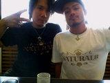 TシャツS&L