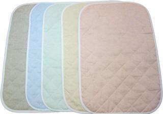 枕パッド01