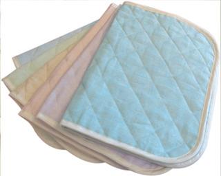 RCリネン枕パッドイメージ500