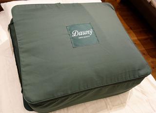DSC00490
