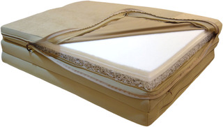 2layer-matress2-std2