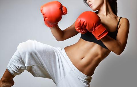 kickboxing_main