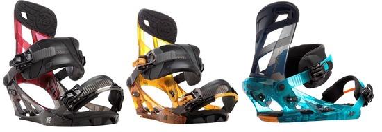 k2-hurrithane-snowboard-bindings-2017
