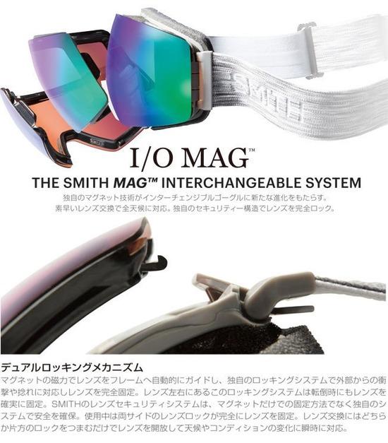 i-img650x1100-11