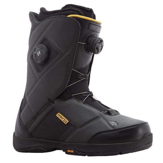 k2-maysis-snowboard-boots-2017-black