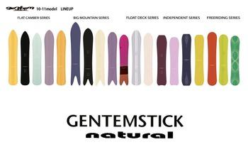 GENTEM10-11LINEUP-natural