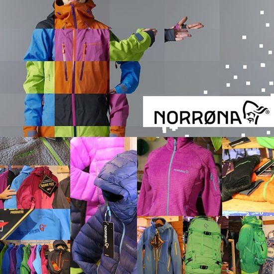 norrona22