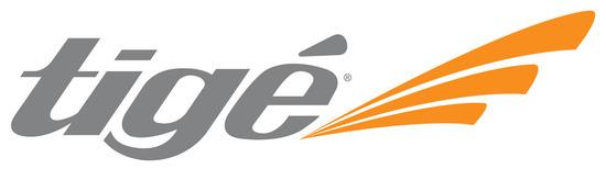 06_Tige_logo_1D