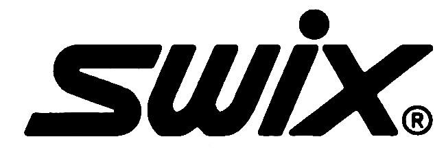 大会、オリンピック使用率No,1 SNOW WAXメーカー