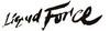 LIQUID FORCE JAPAN 正規品を取り扱っております。