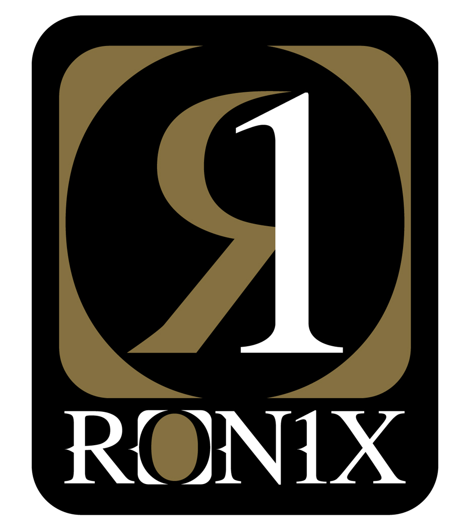 ronix_final_icon