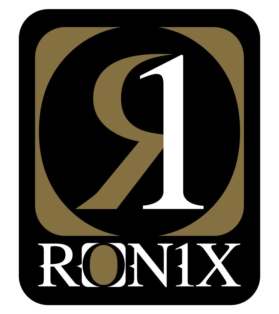 ronix_final_icon