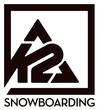 K2_logo_1