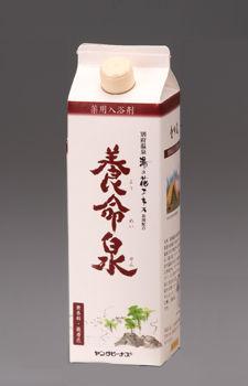 明礬湯の花 無添加ヤングビーナス入浴剤