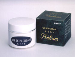 cream_m