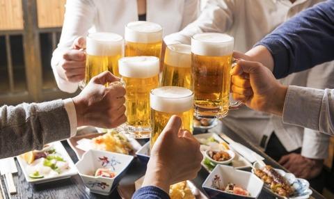alcohol-merit-demerit