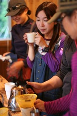 コーヒータイム03