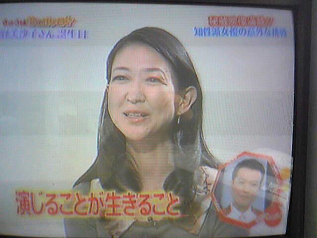 加藤茂郎・プロレスなんかの話 ...