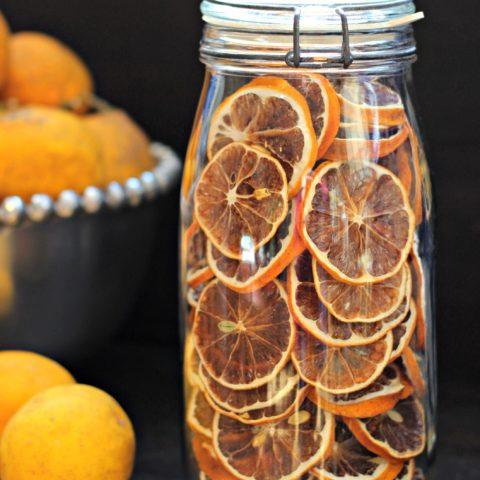 dehydrated-lemon-480x480