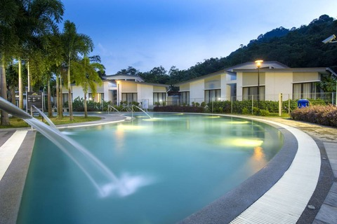 erya-by-suria-betong-hot-spring-featured-image-01