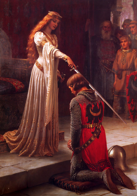 1024px-Edmund_blair_leighton_accolade